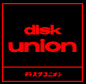 Buy from Disk Union