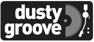 Buy from Dusty Groove